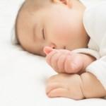 医師が教える小児鼠径ヘルニア(脱腸)の症状・原因・治療方法