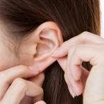 医師が教える中耳炎の日帰り手術と費用