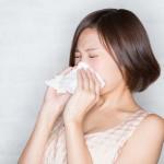 医師が教える鼻中隔湾曲症の日帰り手術と費用