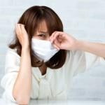 医師が教えるアレルギー性鼻炎(花粉症)の原因と症状・治療方法