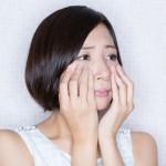 医師が教える眼瞼下垂の原因と症状・治療方法