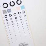 医師が教える視力回復方法について