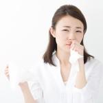 医師が教えるアレルギー性鼻炎(花粉症)の日帰り手術と費用