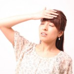耳に石!実はめまいの原因かも…症状の改善や治療方法は?
