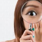 角膜ヘルペスって?医師が教える症状・原因・治療方法について