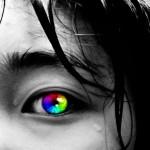 遺伝?病気?色の見え方が違う色覚異常って何?医師が教える症状・原因・治療方法について