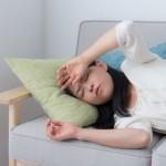 突然立っていられない程のめまい『前庭神経炎』とは?医師が教える原因・症状・治療方法