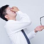 目の中のガン、眼内リンパ腫って?医師が教える症状・原因・治療方法について